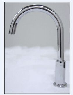 WHOLESALE PRICE!!! HIGH WARRANTY ROUND BASIN/BATH SPOUT $35 Springvale Greater Dandenong Preview