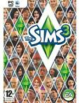 De Sims 3 (basisspel), PC & MAC ORIGIN CD-KEY