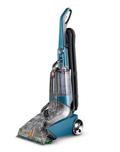 Steamvac PressurePro 60 Dual V Carpet Extractor