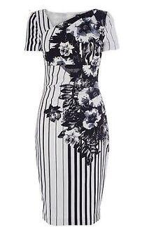 Karen Millen Dress - Brand new with tags
