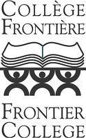Volunteer opportunities with Frontier College!