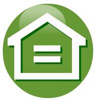 Now Hiring General Labourers - Shed Solutions Edmonton