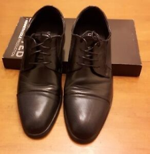 Unlisted Kenneth Cole Dress Shoes