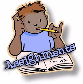 DISSERTATION WRITING HELP,ASSIGNMENT WRITING , ESSAY,COURSEWORK,PROPOSAL,&PHD PROPOSAL HELP.