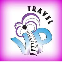 Looking to become a Travel Agent, We are hiring
