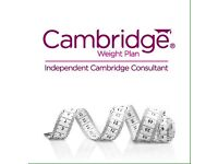 Cambridge Weight Plan Products BARGAIN