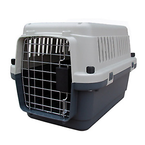 Brand New Pet Carrier for Sale with New Bedding