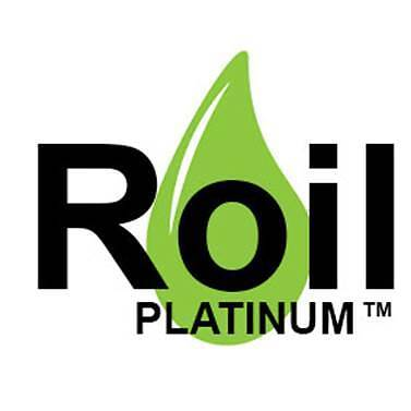 ROIL PLATINUM - Give the treatment your vehicle deserves