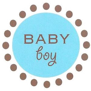 Baby boy clothing - over 500 itsms
