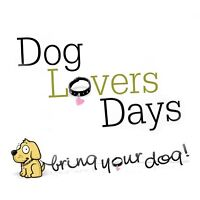 DogLoversDays St. Thomas  OUTDOOR Event * Vending Opportunity *