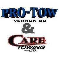 Hiring Professional Tow Truck Driver