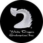 White Dragon Enterprises Inc