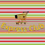 Express Club