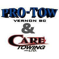 Now Hiring Professional Tow Truck Driver