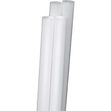 NEW DRUMQUICK DQPRODT0985 DIP-TUBE FOR 55 GALLON DRUM 25 PACK