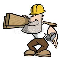 HARD WORKER INEED OF WORK
