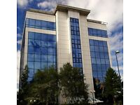 MANCHESTER Office Space to Let, M5 - Flexible Terms | 2- 85 people