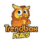 trendboxdeals