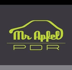 Mr Apfel PDR - Paintless Dent Repair - Mobile Carrum Downs Frankston Area Preview