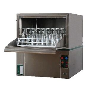 EsWood CI3B Underbar Glass Washer- LESS HALF NEW PRICE  (4K new) Noosa Heads Noosa Area Preview