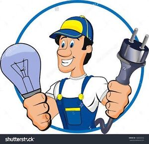 Local electrician Tuart Hill Stirling Area Preview