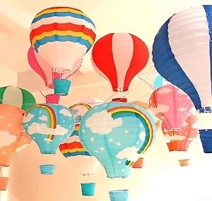 Party decoration Lantern new