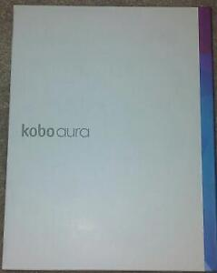 Kobo Aura Edition 2 for sale