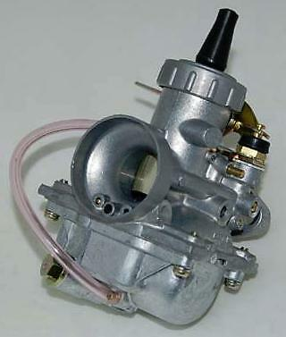 Mikuni VM16 VM18 VM20 VM22 VM26 mm VM Carburetor Carb 200-240 5 Main Jet Kit