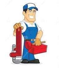 Plumber Looking For Side Jobs Parramatta Parramatta Area Preview
