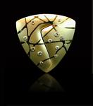 lordbyronjewelers