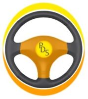 Peoples Driving School - MTO Approved (Meadowvale) Mississauga