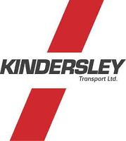 Team Drivers - Company and Contractor