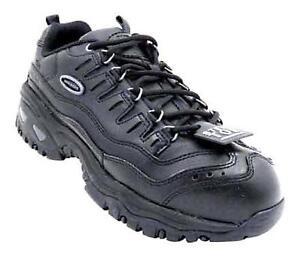 c2d6365a4c60 skechers ladies shoes sale sale   OFF68% Discounted