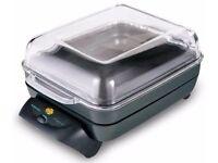 Tefal Astucio Electric Cooker-free standing