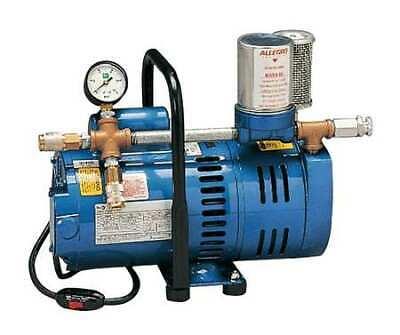 Allegro 9821 Obac Ambient Air Pump8.3 Ac115vac