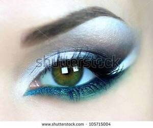 eyebrow threading and tint Chermside Brisbane North East Preview