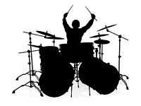 Drummer wanted urgently for a heavy/thrash/groove metal originals band