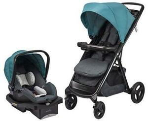 Find Stroller Carrier Amp Car Seat Deals Locally In Ontario