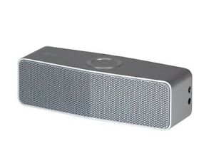 Bluetooth Speakers (Samsung & LG) - (3 for 100$)