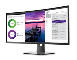 PC UltraSharp Curved Monitor and many more ! -[G2ESOLUTION.COM]