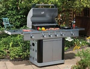 Gas Line Installation - BBQ's - Stove - Booking For Long Weekend