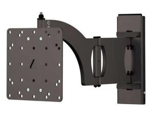 """Wall Mount For 26"""" - 42"""" Flat-Panel TVs **NEW PRICE"""