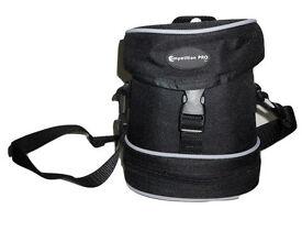 Joblot wholesale Clearance stock 40x Competition Pro Multi-purpose Canvas Bags