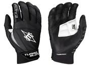 Youth Large Batting Gloves