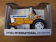 International Toys