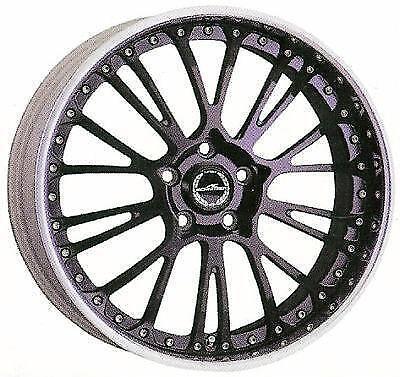 ac schnitzer wheels ebay