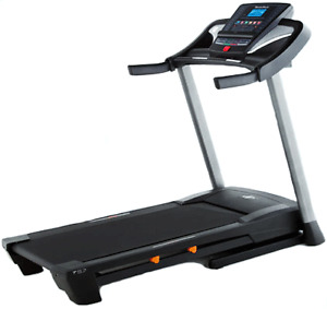 Nordic Track Treadmill T5.7 IFIT compatible ,like new.