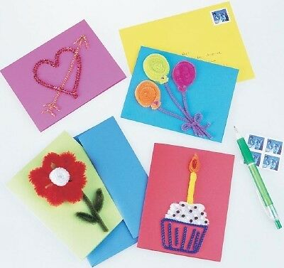 greeting cards  ebay, Greeting card
