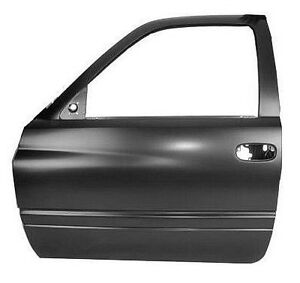 Brown's Auto Supply- Automotive Body Shop Panels& Body Supplies London Ontario image 4