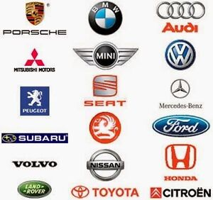 Servicing and Repairs For All Makes and Models Liverpool Liverpool Area Preview